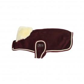 Kentucky Horsewear Hundemantel Heavy Fleece