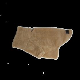 Kentucky Horsewear Hunde Pullover Teddy Fleece