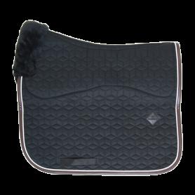 Kentucky Horsewear Schabracke Skin Friendly Sternmuster Dressur
