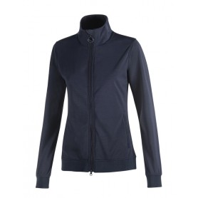 Eqode by Equiline Damen Softshelljacke