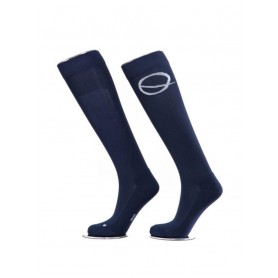 Eqode by Equiline Reitsocken Basic