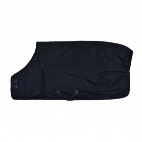 Kingsland  TOP NOTCH COMFORT Stalldecke 400g