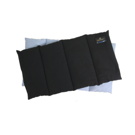 Kentucky Magnet Bandagierunterlagen Recuptex - Set of 2