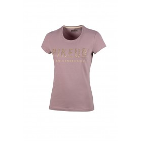 Pikeur Damen T-Shirt LENE FS21 Heath