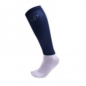 One Equestrian Show Socks