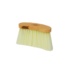 Grooming Deluxe Middle Brush Long