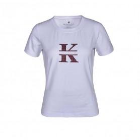 Kingsland T-Shirt KLlalita