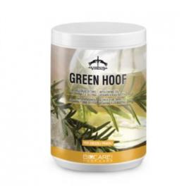 Veredus Hufbalsam Green Hoof 5000ml