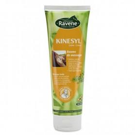 RAVENE KINESYL Massagebalsam