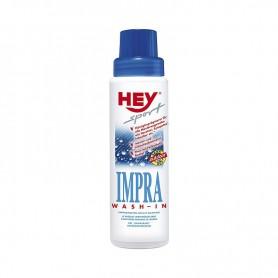 HEY® SPORT IMPRA-WASH