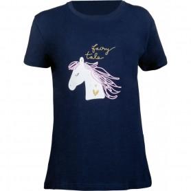 HKM Kinder-T-Shirt -Fairy Tale-