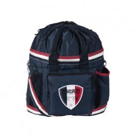 Eskadron Tasche Accessories Bag Sports Selection - Navy