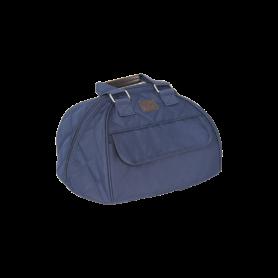 Kentucky Horsewear Helmtasche - Navy