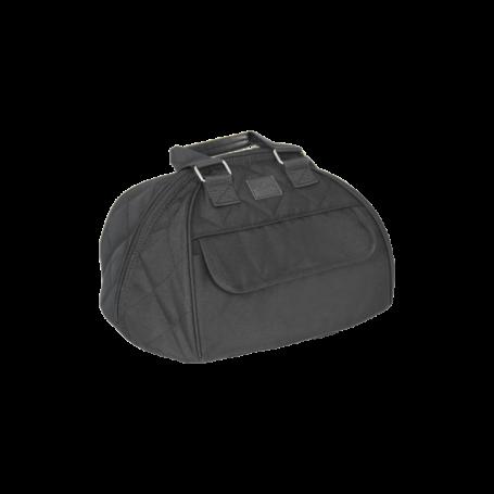 Kentucky Horsewear Helmtasche - Schwarz