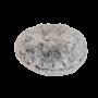 Kentucky Horsewear Hundebett Comfort Donut - Braun