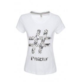 Pikeur T-Shirt Dirka