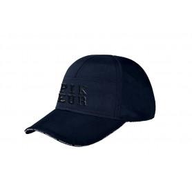 Pikeur Micro-Cap