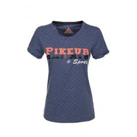 Pikeur T-Shirt Fenny