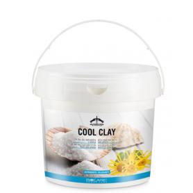 Veredus Biocare Line Cool Clay
