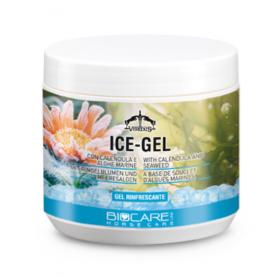 Veredus Biocare Line Ice Gel