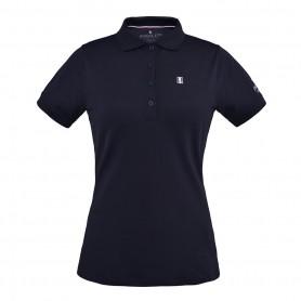 Kingsland Classic Ladies Polo Pique Shirt