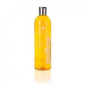 Carr & Day & Martin Gallop Shampoo Chestnut