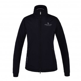 Kingsland Bomber Jacket Classic, Ladies