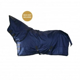 Kentucky Horsewear Turnout Rug All Weather 300g
