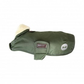 Kentucky Horsewear Hundemantel Waterproof
