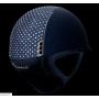 Samshield Helm Shadowmatt Sparkling