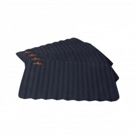 Kentucky Bandagenunterlagen Absorb groß 45x40