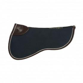 Kentucky Horsewear Sattelpad Absorb