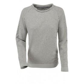 Pikeur Sweatshirt Hysa Pikeur F/S 2019