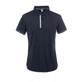 Pikeur Poloshirt Nevio F/S 2019