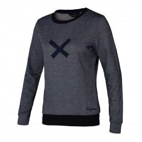 Kingsland Sweatshirt Leticia