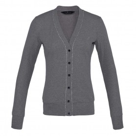 Kingsland Cardigan Antibes