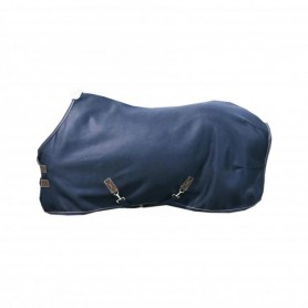 Kentucky Horsewear 3D Spacer Cooler Fleece Sheet Navy