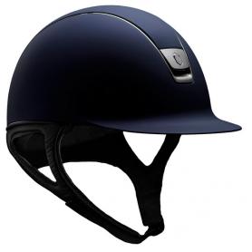 Samshield Helm Shadowmatt Standard Navy