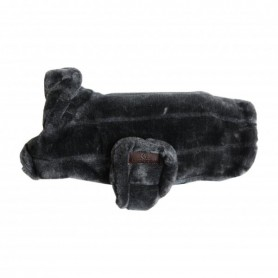 Kentucky Horsewear Hundemantel Fake Fur