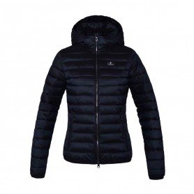 Kingsland Classic Ladies Padded Jacket