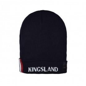 "Kingsland Unisex-Strickmütze ""KLhearst"""