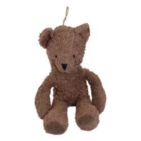 Kentucky Horsewear Relax Horse Toy Bear