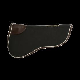Kentucky Horsewear Sattelpad Absorb Schwarz