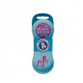 Harry's Horse Magic Brush Soft