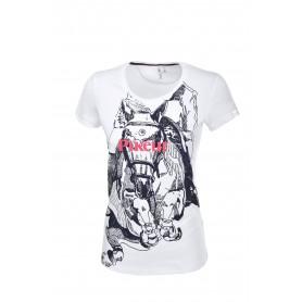 Pikeur T-Shirt Rina