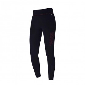 "Kingsland Reitleggings ""KLkarina"" mit Voll-Grip"