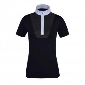 "Kingsland Turniershirt ""KLdelia"" Navy"