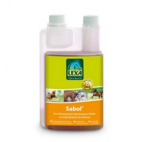 Lexa Sabol® 1Liter