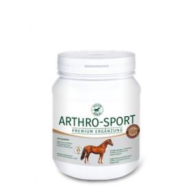 Atcom Horse Arthro-Sport