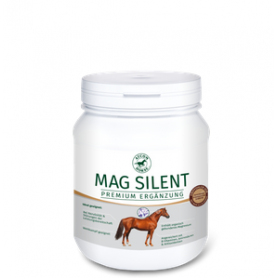 Atcom Horse Mag Silent